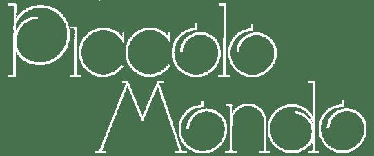 フラワーズピッコロモンド(piccolomondo)